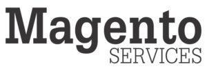 Magento Services | Magento Development Company